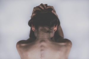 Hormonal Head Aches – how to help tame them.